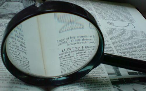 论文检测攻略第一步